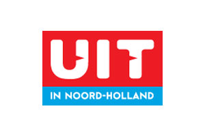 Uit in Noord-Holland